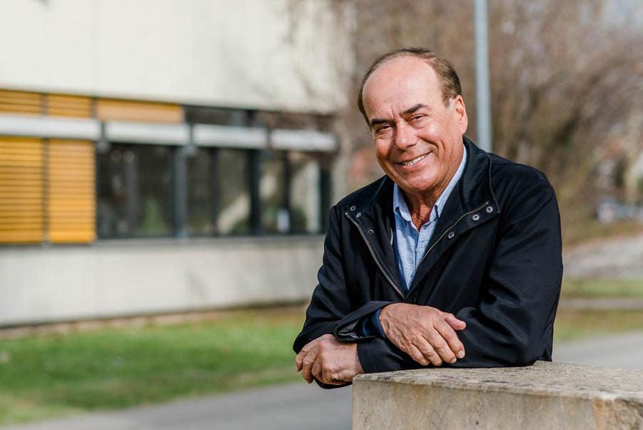 Bildungspolitik und Schule Worms Ralf Lottermann